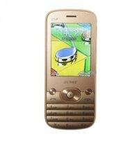 Điện thoại Gionee S90 Gold - 16 MB, 2 sim