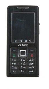 Điện thoại Gionee V2000