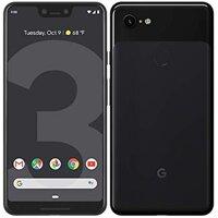Điện thoại Google Pixel 3 XL- 4 GB RAM, 64GB, 6.3 inch