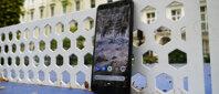 Điện thoại Google Pixel 3A - 4GB RAM, 64GB, 5.6 inch