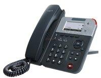 Điện thoại Grandstream WS290