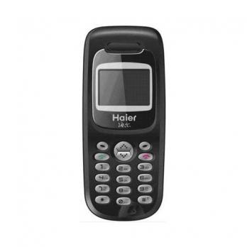 Điện thoại Haier Z1600i