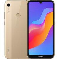 Điện thoại Honor 8A - 2GB RAM, 32GB, 6,01 inch