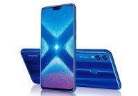 Điện thoại Honor 8X - 4GB RAM, 64GB, 6.5 inch