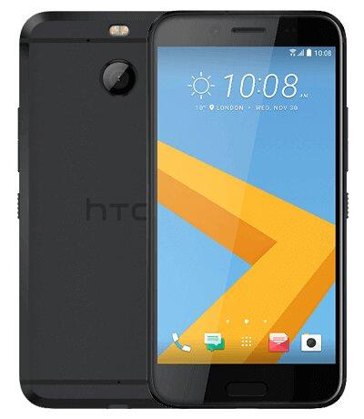 Điện thoại HTC 10 Evo - 32GB, Ram 3GB