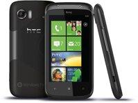 Điện thoại HTC 7 Mozart - 8GB