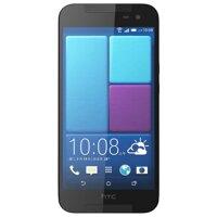 Điện thoại HTC Butterfly 2 - 16 GB, 1 sim
