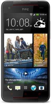Điện thoại HTC Butterfly S - 16GB