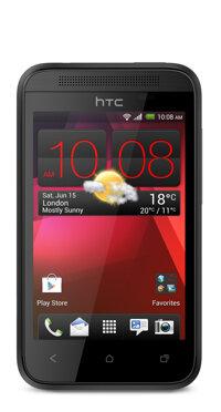 Điện thoại HTC Desire 200 - 4GB