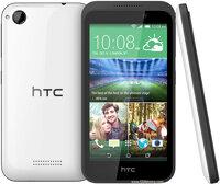 Điện thoại HTC Desire 320 - 1 sim