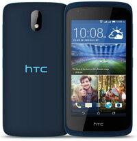 Điện thoại HTC Desire 326G - 2 sim
