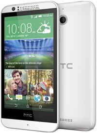 Điện thoại HTC Desire 510 - 1 sim