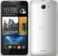 Điện thoại HTC Desire 516 (2 Sim)