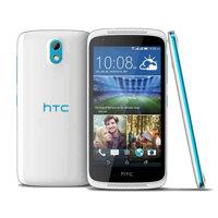 Điện thoại HTC Desire 526G - 8GB, 2 sim