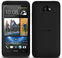 Điện thoại HTC Desire 601