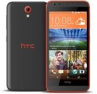 Điện thoại HTC Desire 620 - 2 sim