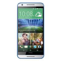 Điện thoại HTC Desire 620G - 8GB, 2 sim