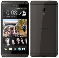 Điện thoại HTC Desire 700 - 8GB, 2 sim