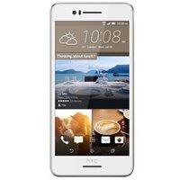 Điện thoại HTC Desire 728G - 8 GB, 2 sim