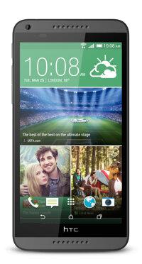 Điện thoại HTC Desire 816 - 8GB