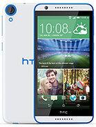 Điện thoại HTC Desire 820Q - 2 sim