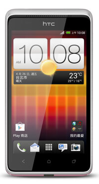 Điện thoại HTC Desire L - 4 GB
