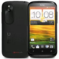 Điện thoại HTC Desire X - 4GB