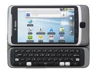 Điện thoại HTC G2 (T-Mobile G2) 16GB