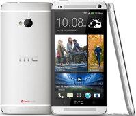 Điện thoại HTC One Dual sim - 32GB