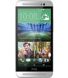 Điện thoại HTC One E8 Dual - 16GB, 2 sim
