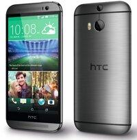 Điện thoại HTC One M8 - 16GB, 1 sim