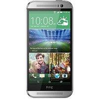 Điện thoại HTC One M8 Eye - 16GB