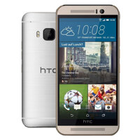 Điện thoại HTC One M9 (Hima) - 32GB