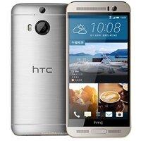 Điện thoại HTC One M9 Plus - 3GB RAM, 32GB, 5.2 inch