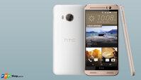 Điện thoại HTC One ME - 32GB