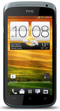 Điện thoại HTC One S - 16GB
