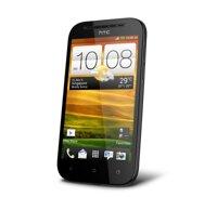 Điện thoại HTC One SV - 8GB