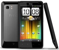 Điện thoại HTC Rider
