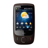 Điện thoại HTC Touch - 1 sim
