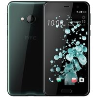Điện thoại HTC U Play - 32GB