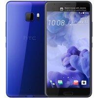 Điện thoại HTC U Ultra - 64GB
