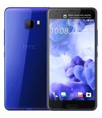 Điện thoại HTC U Ultra Sapphire - 128GB