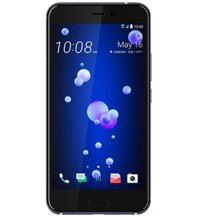Điện thoại HTC U11 - 128GB