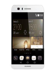 Điện thoại Huawei Ascend Mate 7 - 16GB, 6.0 inch