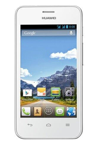 Điện thoại Huawei Ascend Y320 U30 - 4GB