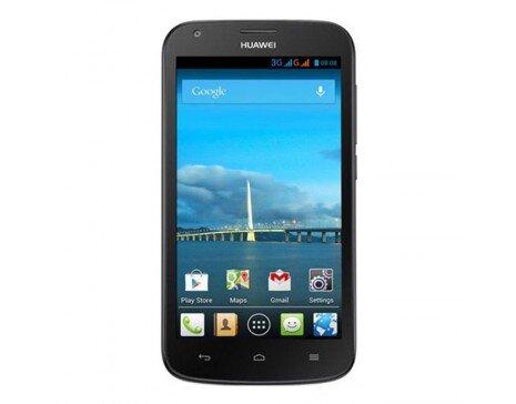 Điện thoại Huawei Ascend Y600 U20 - 4GB