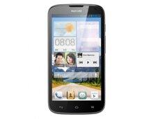 Điện thoại Huawei G610 - 4GB, 2 sim