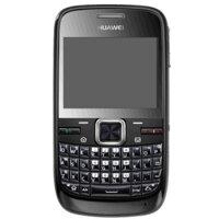 Điện thoại Huawei G6603