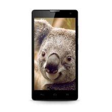 Điện thoại Huawei Honor 3C (H30-U10)