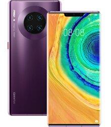 Điện thoại Huawei Mate 30 Pro - 8GB RAM, 256 GB